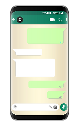 chat-WhatsApp-template-phone-png.png