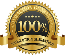 100-guarantee-seal-1.png
