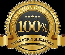 100-guarantee-seal-1.png