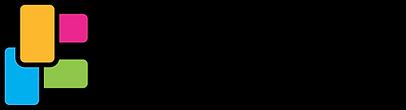 Logo-Freenglish-v1B.png