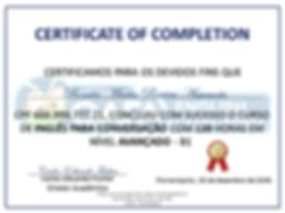 Certificado Eduardo Gafa.png