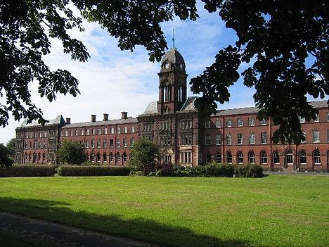Preston-University.jpg