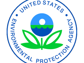 Αποστολή της EPA (Environmental Protection Agency)
