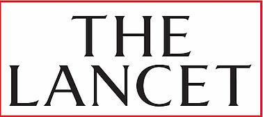 content_Lancet_600_600_s_c1.png