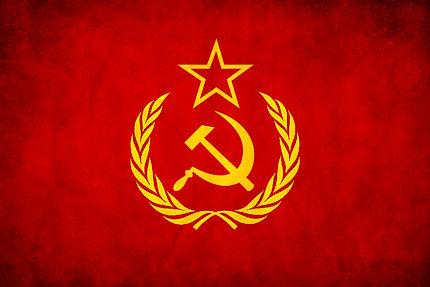 USSR-grunge-flag.jpg