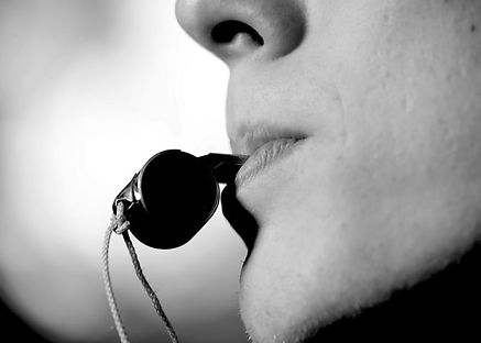 whistle-BW-750x536.jpg