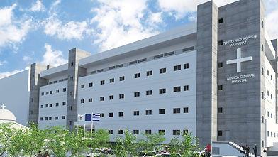 kouvidis_projects_larnaca_hospital-1920x