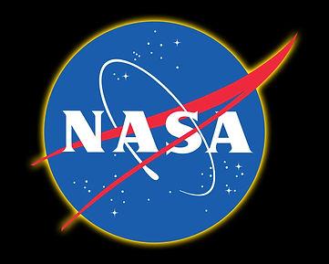 nasa-emblem.jpg
