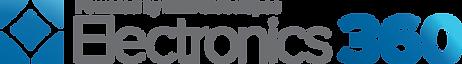 electronics360_logo.png
