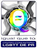 ea03a6f2-09ab-4866-96a6-ee838acbfedd.jpg