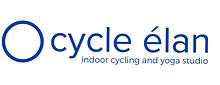 cycle elan logo_edited.jpg