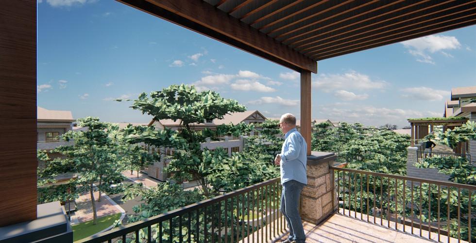 village man on balcony.jpeg