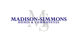 Madison Simmons long Logo.6.8.18-1.png