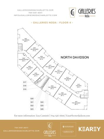 GalleriesNoDa_Building Level Plans_03-1.