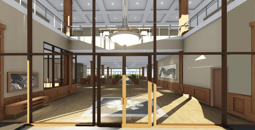 hotel lobby doors.jpg