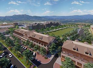 hotel rendering.JPG