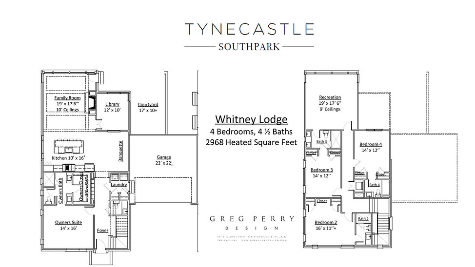 Whitney Lodge-1.jpg