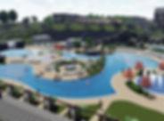 pool resort.jpg