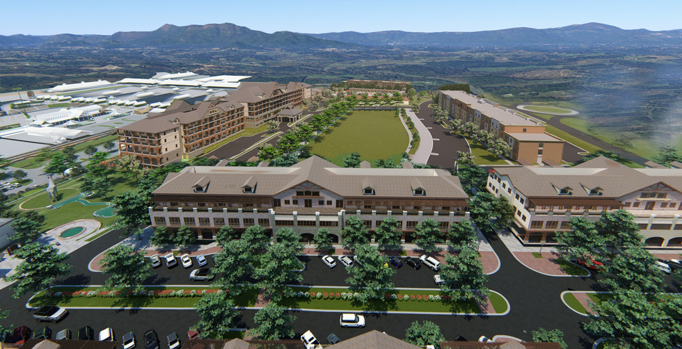hotel mountains.JPG