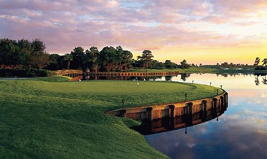 Myers Park Country Club2.jpg