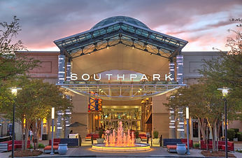 SouthPark Front Entrance.jpg