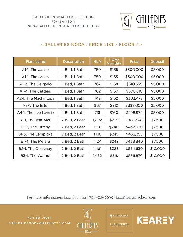 GalleriesNoDa_Price List2020-V2-3.jpg