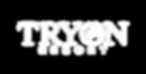 White-TryonResort-Only-Logo.png