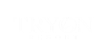White-TryonResort-Only-Logo.png