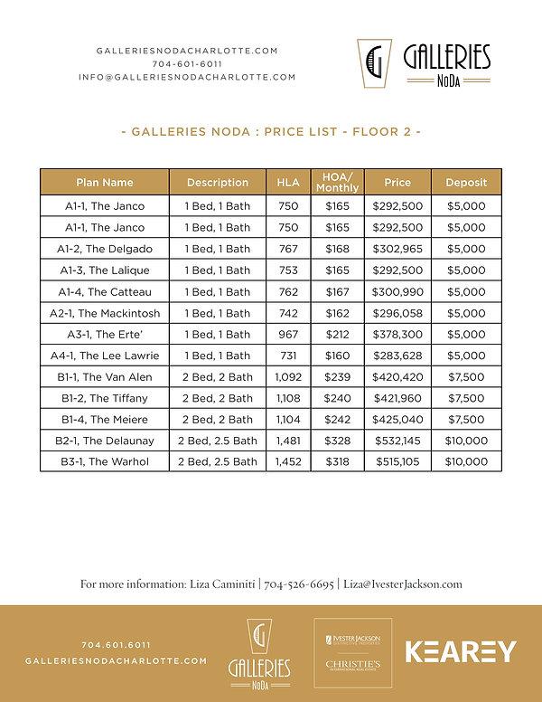 GalleriesNoDa_Price List2020-V2-1.jpg