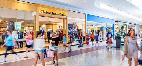 SouthPark Mall Busy.jpg
