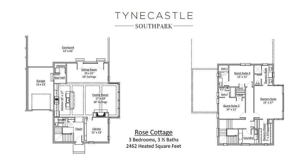 rose cottage floorplan new_edited_edited