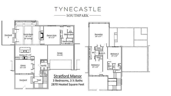 stratford manor floor plan.jpg