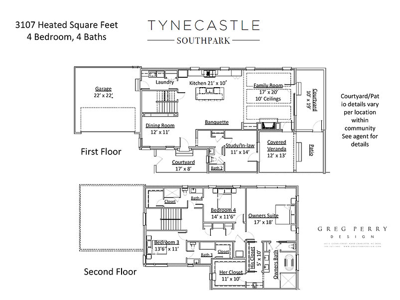 Floor plan Lots 5.6.9.10-2.jpg
