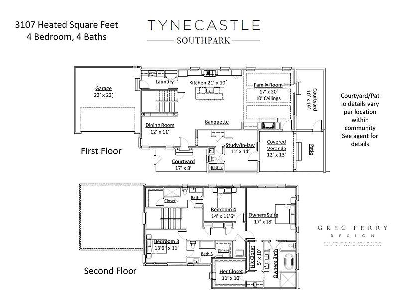Floor plan Lots 5.6.9.10-2.jpg