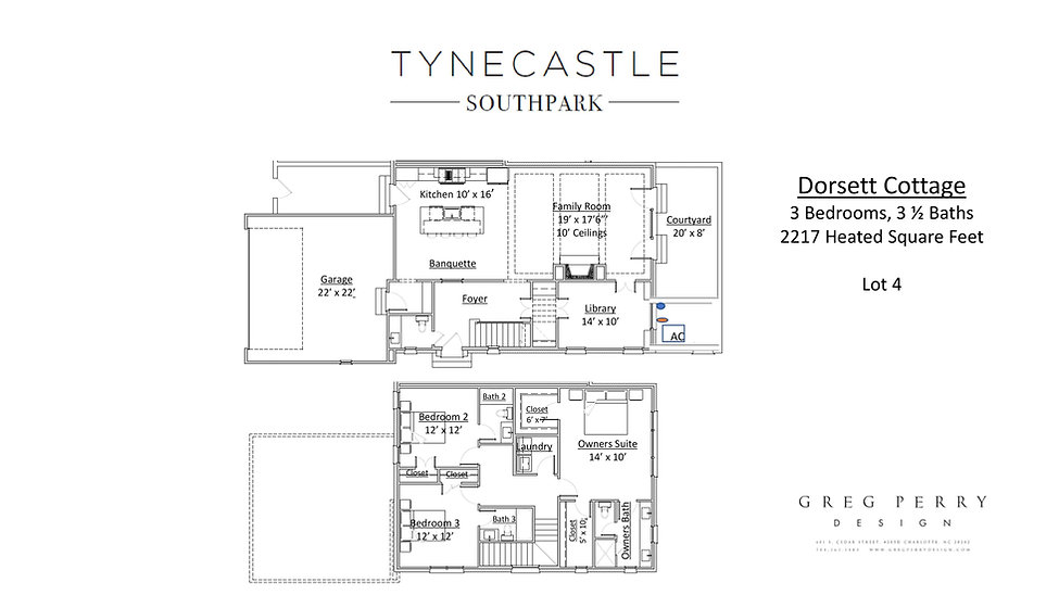 dorsett cottage floorplan.jpg