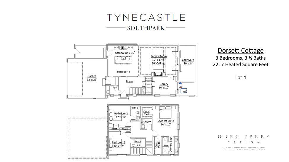 dorsett cottage floorplan.jpg