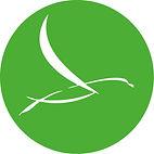 Deansgate Pharmacy Logo