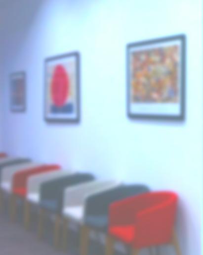 Deasgate Medical Clinic