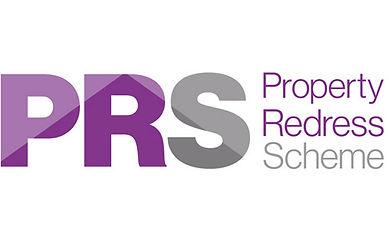 redress-schemes.jpg
