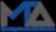 mta Logo Font-01_edited.png