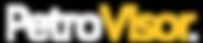 PetroVisor Logo