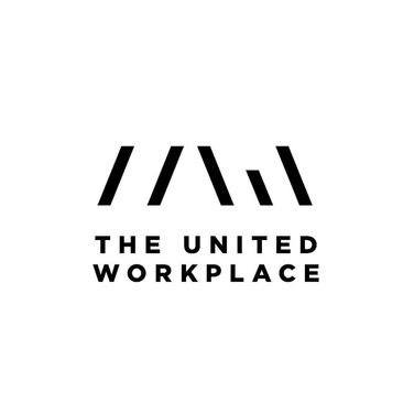 Unoted Workplace Identity