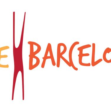 One Barcelona