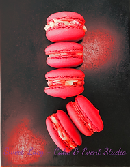 Red Macarons.png
