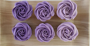 Roses - Purple Ombre.jpg