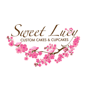 Sweet Lucy Logo done.png