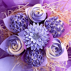 Mixed Blooms - Violet & Cream.jpg