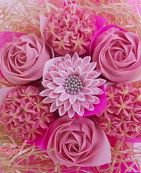Light pink and cream - Mixed Blooms.jpg