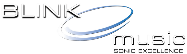 Blink Logo White copy.png