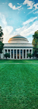 From MIT
